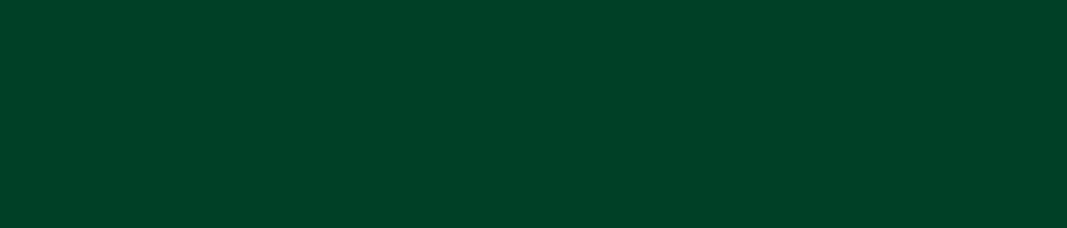 Integris Rentals